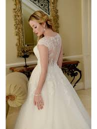 wedding dresses vintage u0026 lace bridal gowns venus bridal
