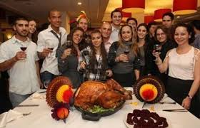 decide if you should celebrate thanksgiving day visihow