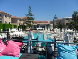 panoramio photo of king jason hotel paphos cyprus