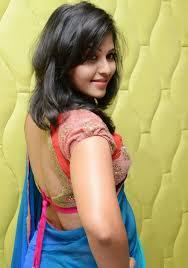 south actress anjali wallpapers blouse actress my blouses