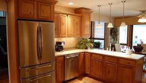 painting oak kitchen cabinets ivory exitallergy com