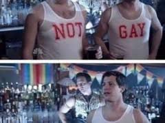 Gay Gay Gay Meme - gay meme weknowmemes