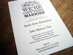 Blank Wedding Invitation Kits The 25 Best Free Printable Wedding Invitations Ideas On Pinterest