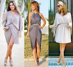 wedding guest dresses for wedding guest dresses and attires for all seasons