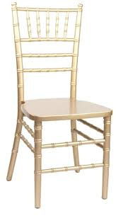 chaivari chairs free shipping chiavari chairs chiavari gold nevada