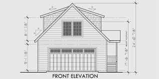 floor plans with guest house carriage garage plans guest house plans 3d house plans cga 106