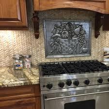 natural stone mosaic tiles arizona tile