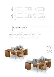designer kabelf hrung bci schulz speyer library furniture catalog 2012