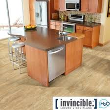 waterproof flooring mccalls carpet one in nashville