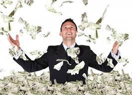 Rich Meme - create meme rich major money rich major money millionaire