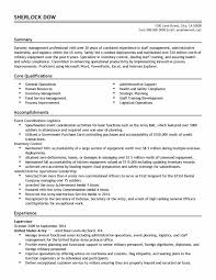 Army Resume Builder Website Operations Order Template Introduction Layout Resume Builder Army