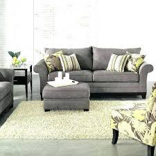 Bob Discount Furniture Living Room Sets Bob Discount Furniture Living Room Sets Bob Discount Furniture