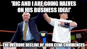 Old School Meme - the meme event wwe old school raw 1 6 wrestlecrap the very