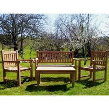 Garden Armchairs 25 Best Pohs Network Garden Furniture Images On Pinterest