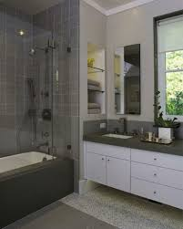 bathroom white bathroom sink white lamp wall white bathtubs