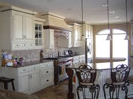 rustic kitchen design ideas astonishing small rustic kitchen in white cabinet callumskitchen