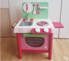 cuisine bois djeco cuisine cuisine bois jouet djeco cuisine bois jouet djeco