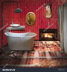 3d Bathroom Designer Free Bathroom Design Software Cgarchitect Professional 3d Designed