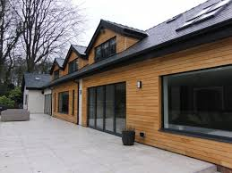Dormer Roof Design Best 25 Dormer Bungalow Ideas On Pinterest Bungalow Designs