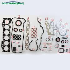 lexus rx300 valve stem seals lexus engine parts reviews online shopping lexus engine parts