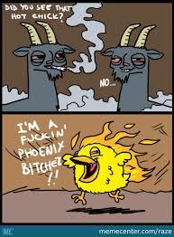 Pepperidge Farm Meme Maker - farm memes best collection of funny farm pictures