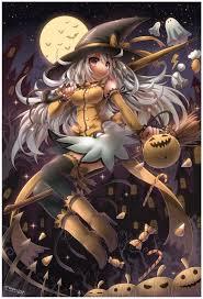 anime happy halloween 32 best ᏗᏁᎥᎷᏋ ᏂᏗᎮᎮᎩ ℋᏗᏝᏝᎧᏇᏋᏋᏁ images on
