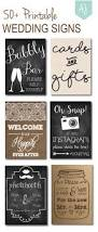best 25 gift table signs ideas on pinterest wedding gift tables