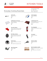 kitchen tools and equipment equipment storing and reheating kitchen karate