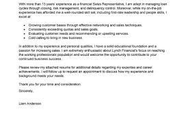 My Google Resume Resume Amazing Resume Search Amazing Resume Samples Scope Of