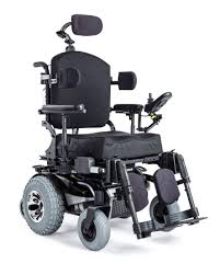 Power Chair With Tracks Amysystems Life Is Unpredictable Your Power Wheelchair