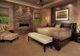 exemple chambre couleur peinture chambre adulte photo idées décoration intérieure