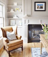 Stonington Gray Living Room 262 Best Inspiration Board Images On Pinterest Farmhouse