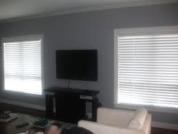 a window treatment to a whole different world doti u2013 what u0027s new