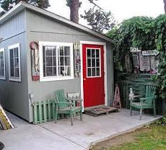 How To Build A Storage Shed Diy by Best 25 Wood Shed Plans Ideas On Pinterest Shed Blueprints