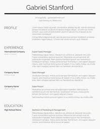 classic resume template classic resume template sleek and simple resume templates