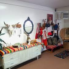 ouray consignment collective home facebook