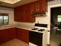 Kitchen Cabinets San Diego Kitchen Cabinet Refacing San Diego San Diego Cabinet Refacing
