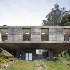 Concrete Home Designs | concrete homes designs inspiration photos trendir
