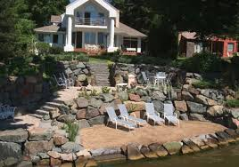Steep Hill Backyard Ideas This Would Eliminate That Awfully Steep Hill That U0027s My Backyard