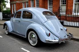 volkswagen beetle 1954 volkswagen beetle coys of kensington