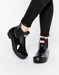 womens chelsea boots sale chelsea boots adidas trainers shoes mens womens