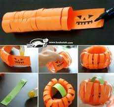 Decorations For Halloween Easy Paper Decoration For Halloween Share Your Craft Pinterest