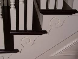 photo gallery stair styles designed stairs