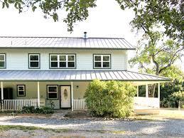best 25 metal roofs farmhouse ideas only on pinterest fair home