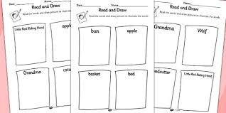 165853523184 math worksheets pdf free printable