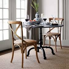 Granite Dining Room Table Dining Tables Williams Sonoma