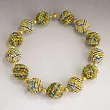 beaded jewelry design necklace images Het westen bead designs by felhandler steeneken jewelry designs jpg