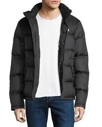 north face coats black friday deals men u0027s coats u0026 jackets at neiman marcus