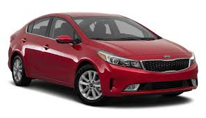 lexus used car sale canada cheapest manual cars for sale in canada canada leasecosts