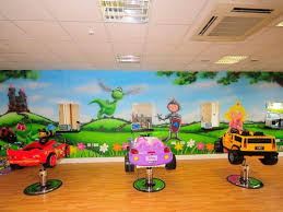 Awesome Mural For Kids Room Gallery Home Decorating Ideas And - Mural kids room